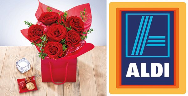 Win a €60 Aldi voucher this Valentine's Day - http://www.competitions.ie/competition/win-e60-aldi-voucher-valentines-day/