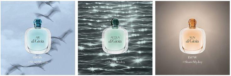 """Gratis Staaltjes Giorgio Armani Ontvangen !!!  Zou jij graag de nieuwste geuren van Giorgio Armani gratis bij je thuis opgestuurd krijgen? Vraag dan snel deze gratis staaltjes aan van zijn nieuwe lijn """"di Gioia"""". Je ontvangt dan een 3 verschillende staaltjes. Meer info ==> http://gratisprijzenwinnen.be/gratis-staaltjes-giorgio-armani/  #gratis #staaltjes #giorgioarmani #parfum"""