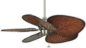 17 Best Ideas About Ceiling Fan Motor On Pinterest Dual Ceiling Fan Ceiling Fans And Best