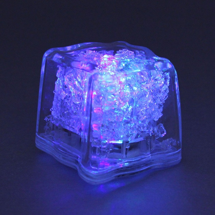 31++ Craft ice cubes lg ideas in 2021