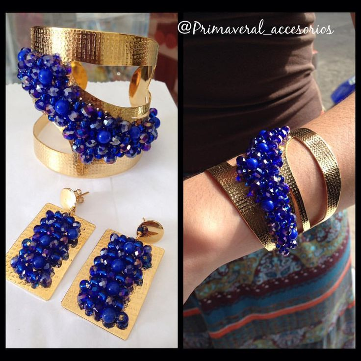 #primaveralaccesorios #bracelets #bisuteria #accesories #accesorios
