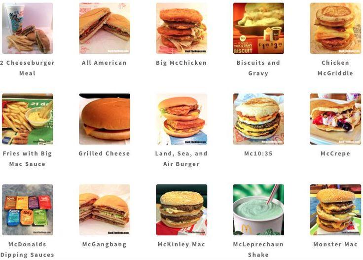 secret-mcdonalds-menu-items