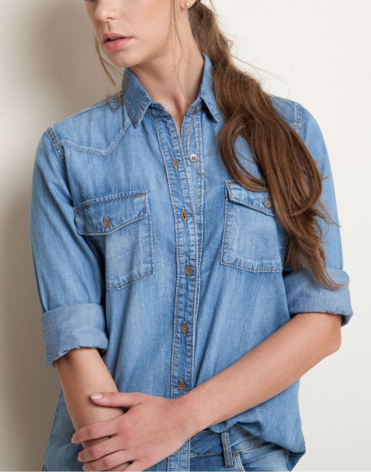 camisa-131858-azul-2.jpg