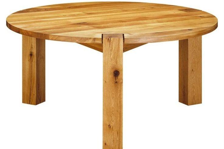 Piano rotondo lavorazione legno realizzazione tavoli for Piano piano fai da te online