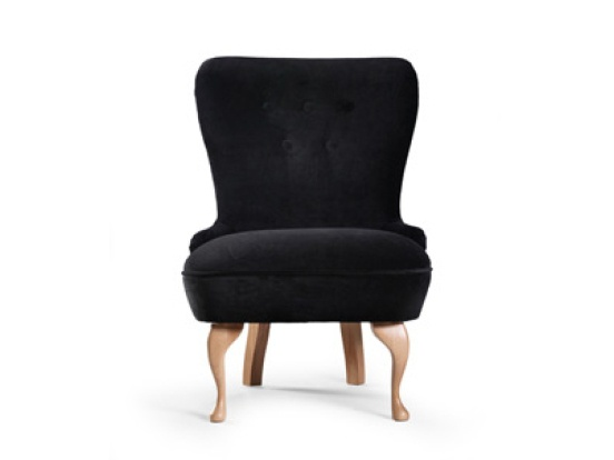 14 best images about Fåtöljer on Pinterest Chairs, Art and Chesterfield