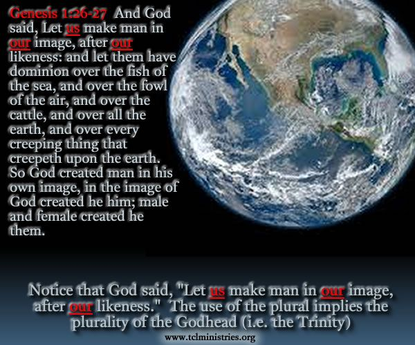 62 Best Images About Old Testament Verses On Pinterest