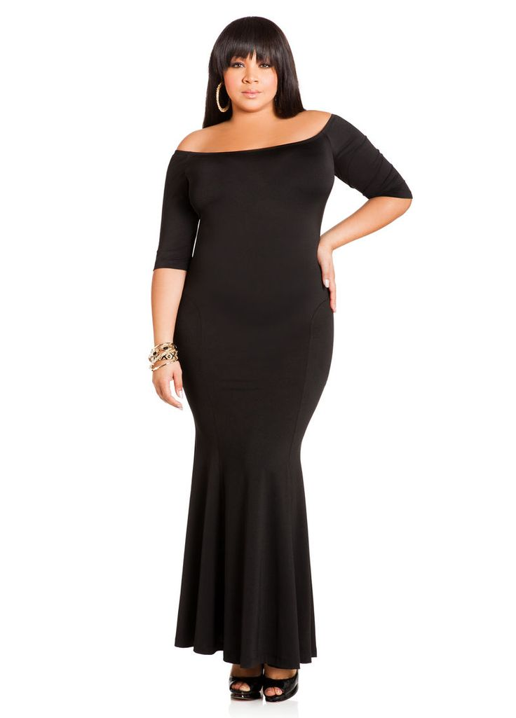 plus size dresses condominium