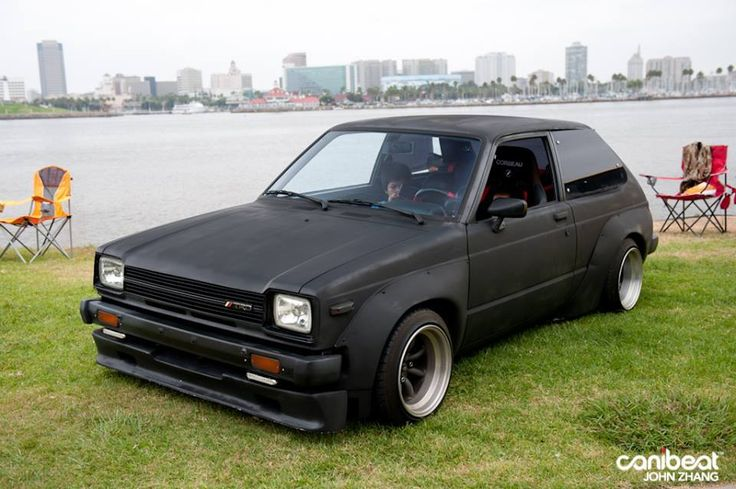 11 Best Images About Tuner Cars On Pinterest Mk1 Cars And Vinyl Decals