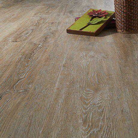 42 best revêtement sol images on Pinterest Floors, Flooring and - teck salle de bain sol