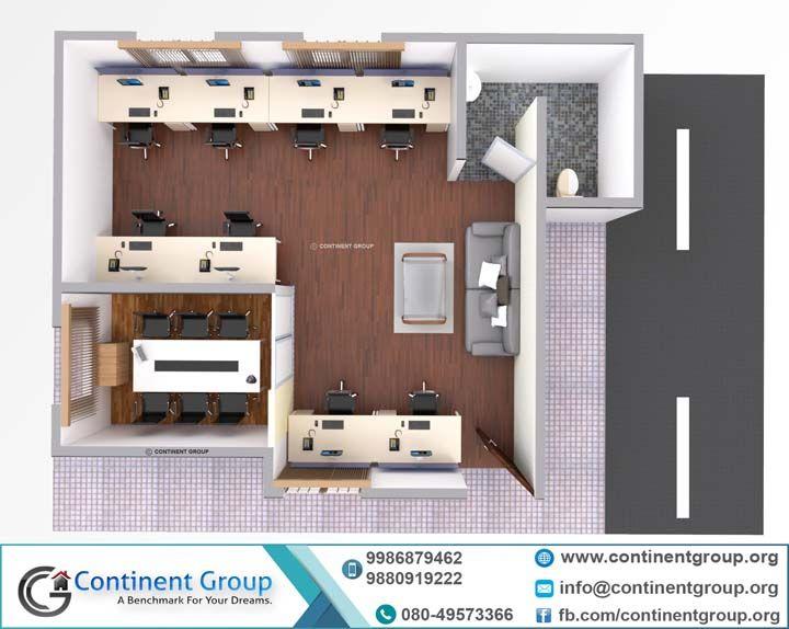 Project Gallery Building Elevation 3d Floor Plan Interior Design
