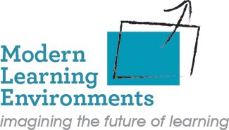 Modern Learning Environments education best practice, the research and the suppliers