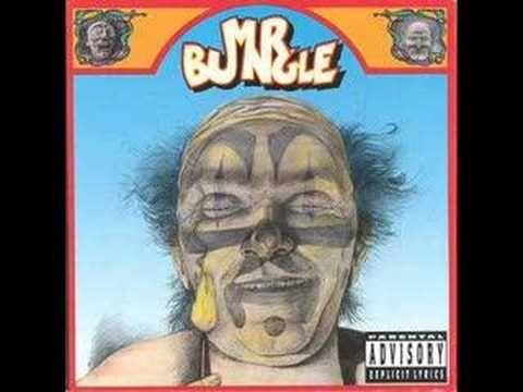 Mr. Bungle - Mr. Bungle - 08 - The Girls Of Porn (1991)