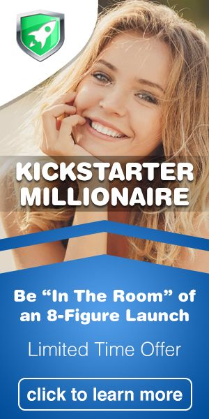 Kickstart your Online Business – FREE Webinar. http://goo.gl/oj5xt8