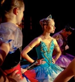 Teen dancers soar in ballet documentary 'First Position'Teen Dancers, Dancers Soar