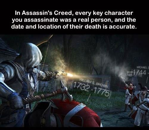 Assassin's Creed Quotes 506 Best Assassin's Creed Images On Pinterest  Videogames Video .