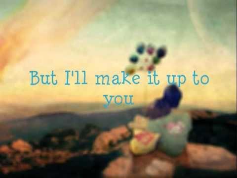 Bruno Mars - Runaway (Lyrics)