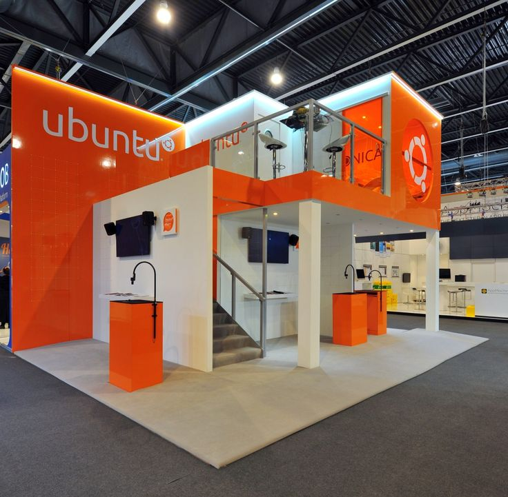 Exhibition Stand Competition Ideas : Best double decker exhibits images on pinterest