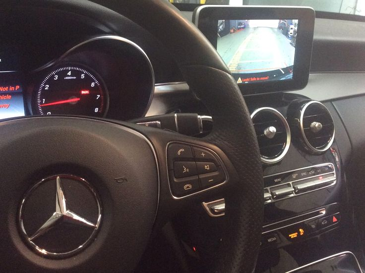 25 Best Ideas About Backup Camera Installation On