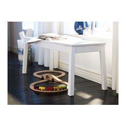 SIGURD Banco - IKEA