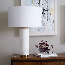 Table Lamps & Modern Table Lamps | west elm