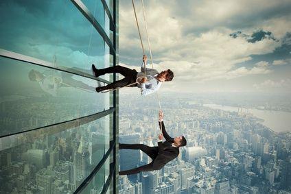 I 5 principali ostacoli del #ServizioClienti: cause e rimedi