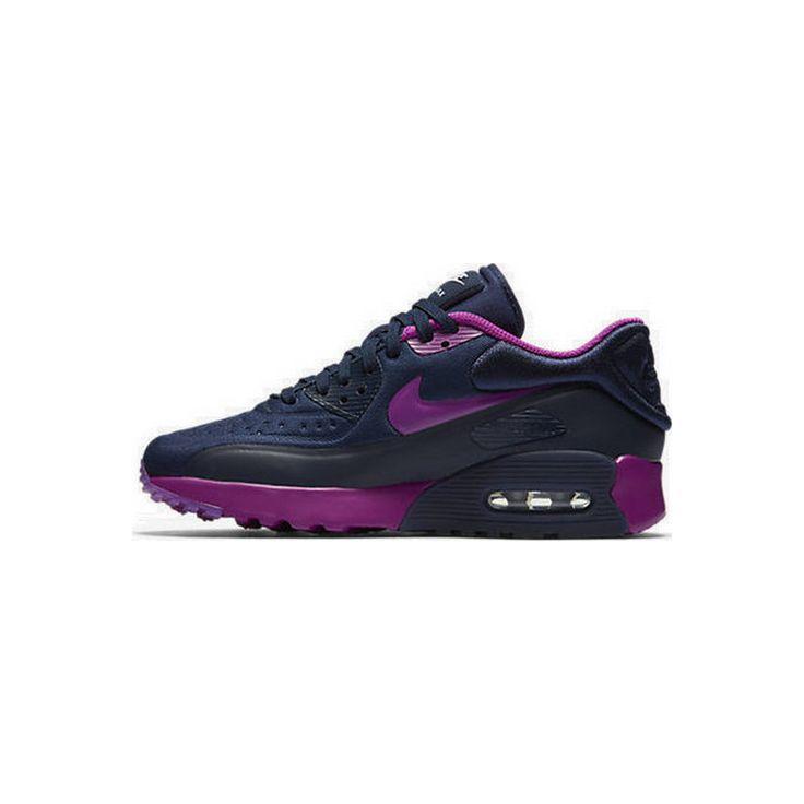 Pantofi sport Lifestyle Copii NIKE
