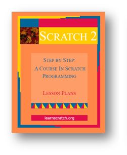 how to teach programming to beginners