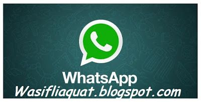 Softwear,Games And Apps: Whatsapp APK Download For Android 4.2.2 Full Lates...
