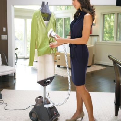 77 best Laundry Room images on Pinterest | Laundry room, Laundry ...