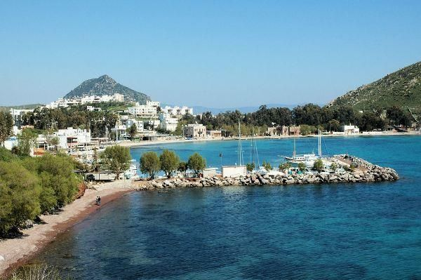 #sea #sun #beach #travel #holiday
