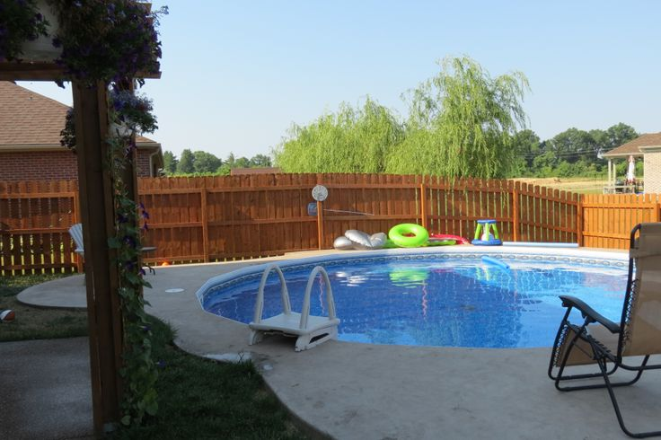 18 best images about swimming pool games on pinterest - Swimming pool games for two players ...