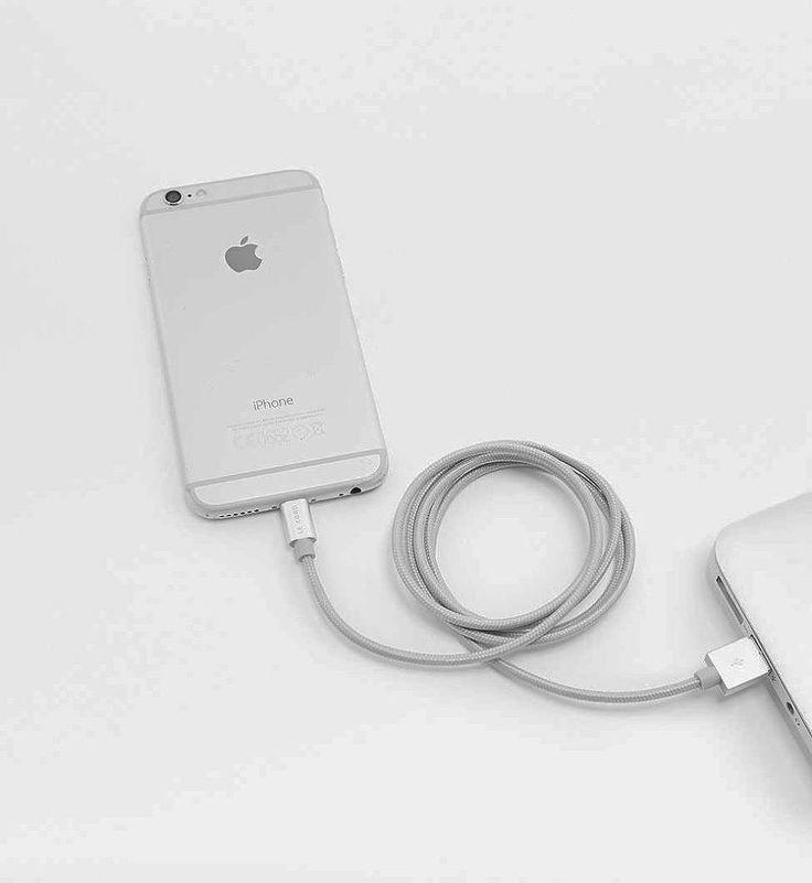 Coole Handyhullen Iphone