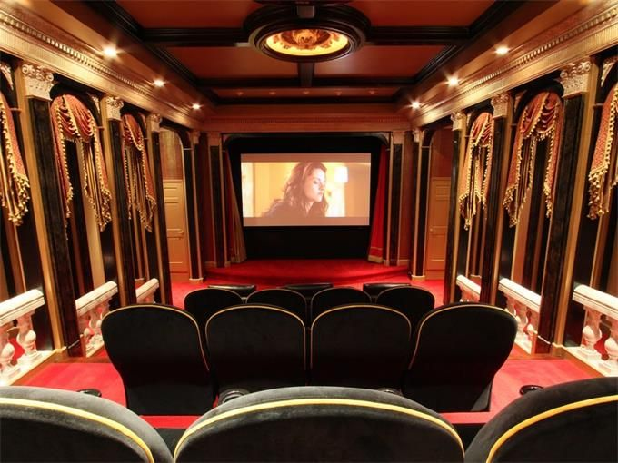 Man Cave Johnson City Tn : Best media rooms images on pinterest home theaters
