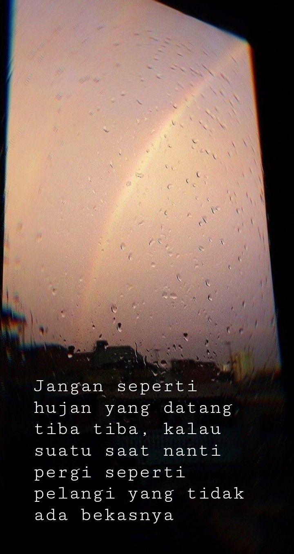 Pin oleh Amalinaa_ di Quote ᵕ̈ Kutipan terbaik, Kutipan