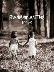 best-quotes-on-friendship