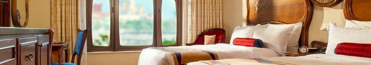 Shanghai Disneyland Hotel Rooms and Rates   Shanghai Disney Resort