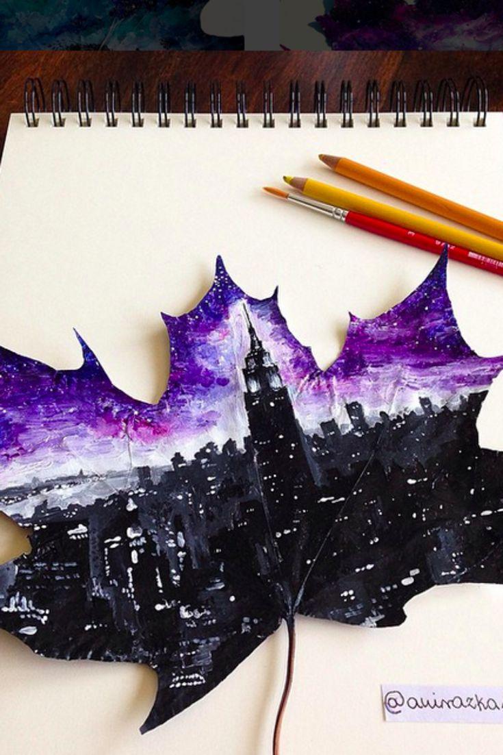 Best 25+ Cool art ideas on Pinterest | Cool art drawings, Pencil ...