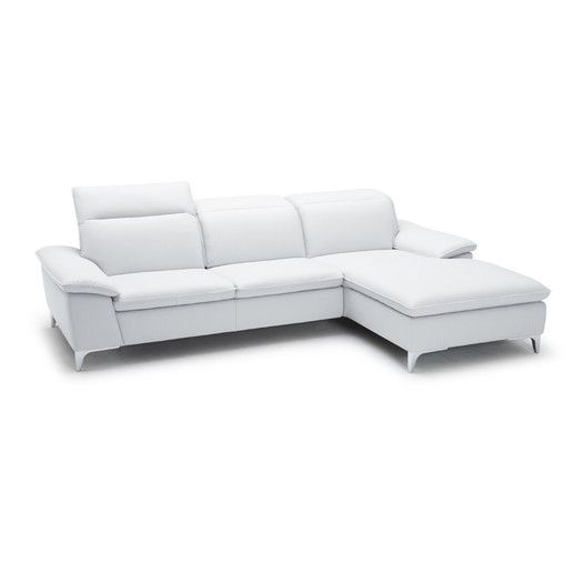 J&M Furniture Sectional | AllModern