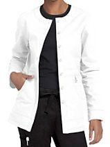 Koi Scrubs - Medical Uniforms | Scrubs and Beyond