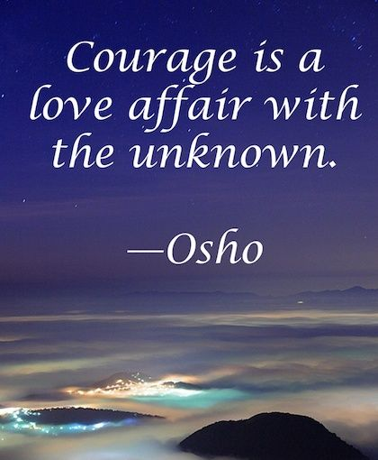 Best 25+ Love Affair Quotes Ideas On Pinterest