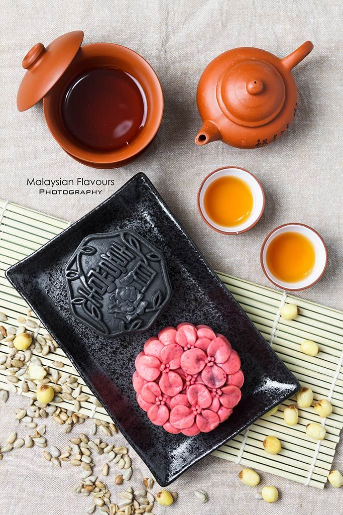 mooncake photography - Google Search