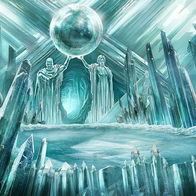 the fortress of solitude pdf