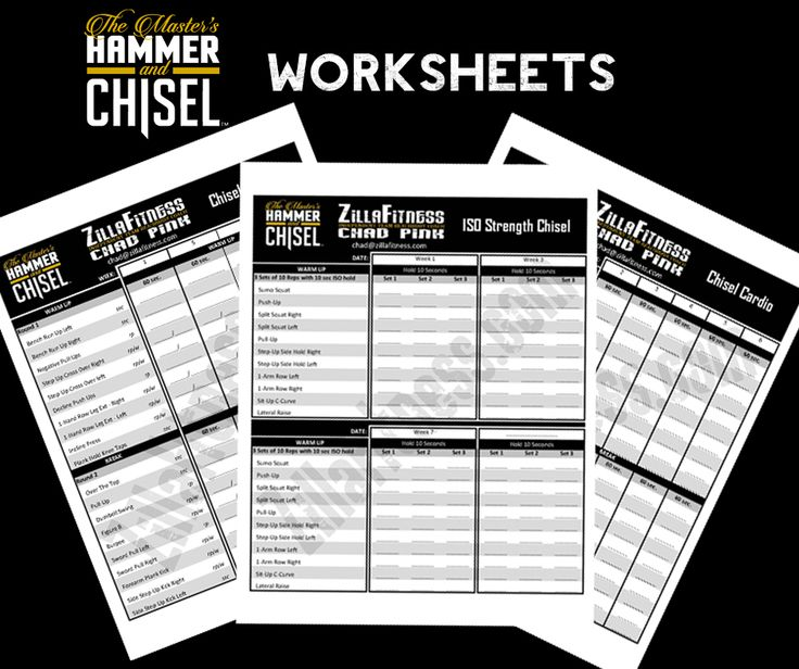 28 best images about Beachbody Worksheets and Schedules on – Beachbody Worksheets