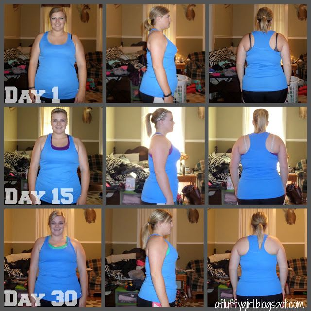 Best 25+ 30 day shred results ideas on Pinterest | 30 day ...