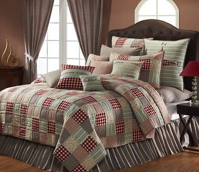How to Pick The Best Comforter Set | eBay