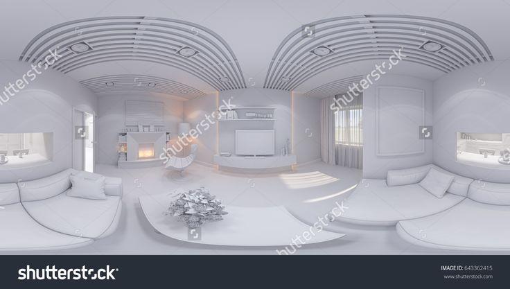25 best ideas about interior design degree on pinterest - Interior design without a degree ...