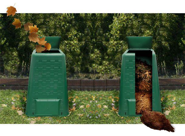 #GIARDINAGGIO COMPOSTAGGIO  http://www.giardinaggio.it/tecniche/compostaggio/compostaggio.asp