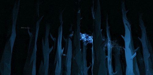 St. Bernard   How to Find Your Patronus on Pottermore | The Daily Dot