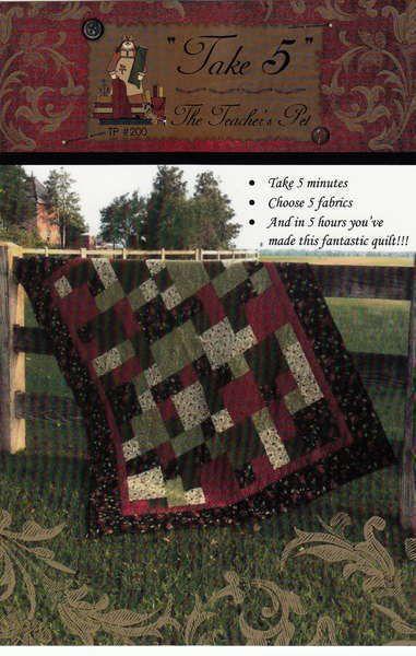 Best 25+ King size quilt ideas on Pinterest | Quilt sizes, King ... : take 5 quilt pattern free - Adamdwight.com