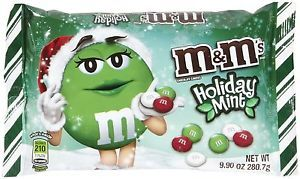 M-MS-Holiday-Mint-Chocolate-Candies-280-7g-Bag-m-ms-M-MS-m-ms